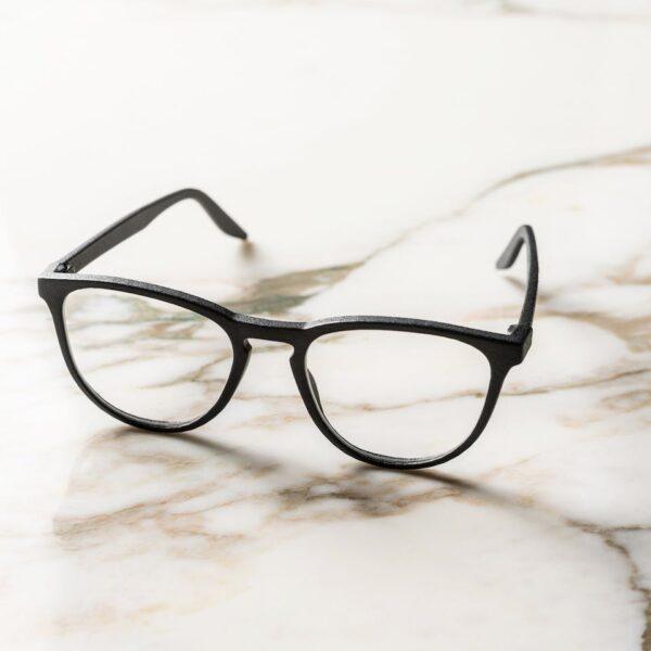 Daytime Glasses